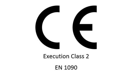 CLS Facilities - CE logo.jpg