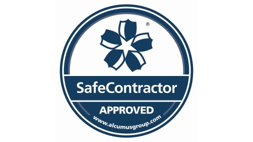 CLS Facilities - Safe Contractor logo.jpg