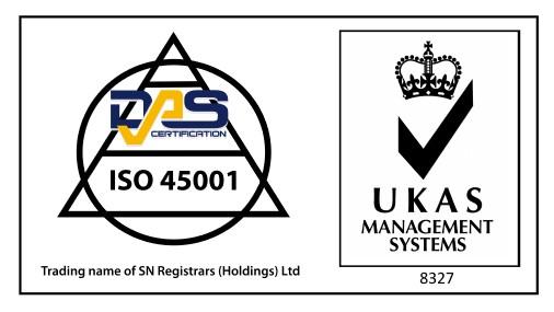 CLS Facilities - ISO 45001 logo.jpg