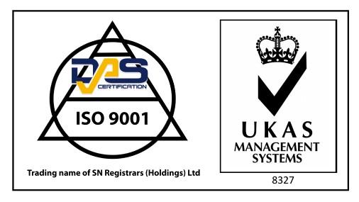 CLS Facilities - ISO 9001 logo.jpg