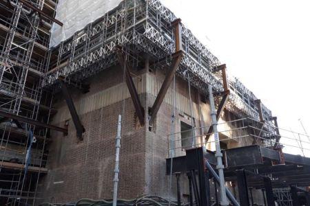 GKR Battersea Power Station